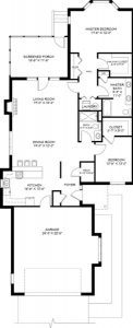 Maplewood-Villa-243x600-1