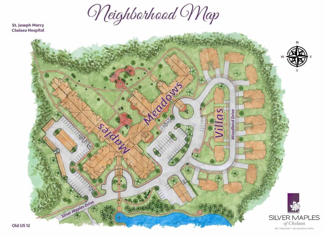 Neighborhood-Map-horizontal