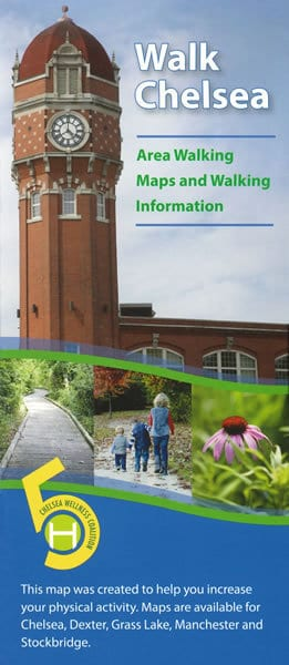 Walk Chelsea Brochure_web