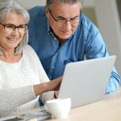 5 Tips for Touring Senior Living Communities