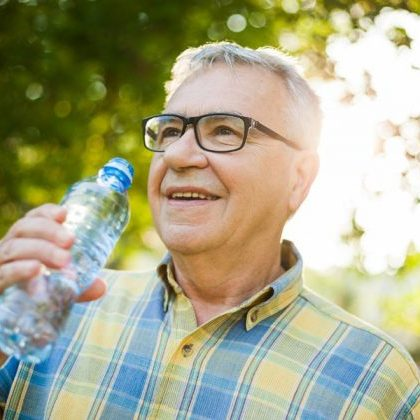 Importance-of-Avoiding-Dehydration