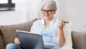 Discover the latest trends in retirement communities
