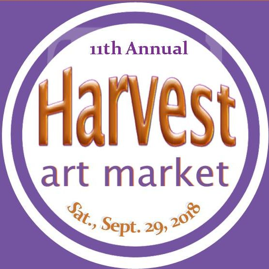 harvest art market graphic w purple field_2018