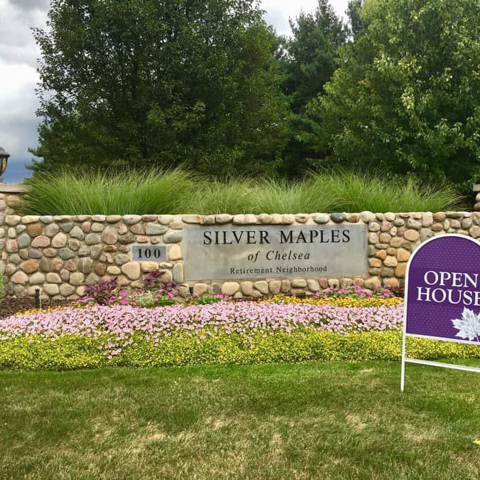 silvermaples-retirement-neighborhood-open-house