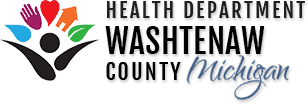 washtenaw-county-covid